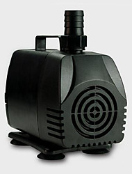 Aquarium Water Pump 110W 5000L/H AC 220-240V
