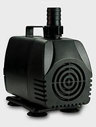 aquário 110w bomba de água 5000L / h ac 220-240v