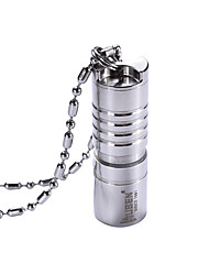 Lights Key Chain Flashlights LED Light Bulbs Cable LED 150 Lumens 2 Mode XP-G2 Lithium Battery USB Waterproof Rechargeable Compact Size