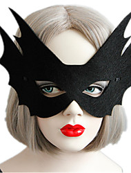 Halloween Masks Toys Novelty & Gag Toys Halloween Masquerade Birthday 1