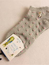 Fehl Socken Frühling und Sommer Socken Socken Socken Socken Socken Frauen-Silikon nicht - gleiten Low - Profile Socken Großhandel