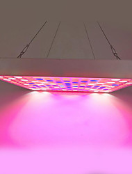 1PCS 225x2835SMD 50W Blue Pink White LED Plant Growth Lights