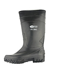 промежуточные напольные водоустойчивые / носимых унисекс ботинки