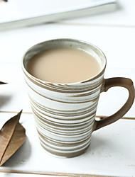 Artigos para Bebida, 300 Canecas de Café Canecas de Viagem