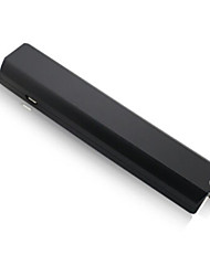 A132 Green Laser Pen LCD Screen Laser Pointer Large Capacity Lithium Battery Can Be Used When The Mobile Power