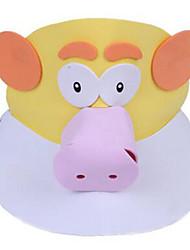 Material para Cabeça Porco Diversão Ao Ar Livre & Esportes Ano Novo Carnaval Dia da Criança 1