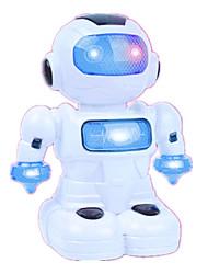 робот Bluetooth Пульт управления пение Танцы Прогулки Электроника Детские