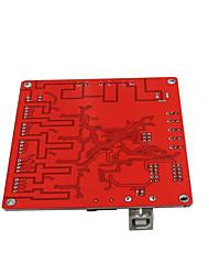 3d аксессуары плате принтера принтер RepRap печатная плата ramps1.4 совместимый