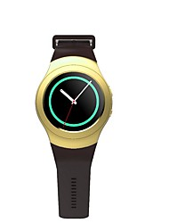 YYAS2 Smart Bracelet / Smart Watch /Heart rate/Barometers /Altitude/Thermometer/Pedometer/Sedentary Reminders/Sports Coach