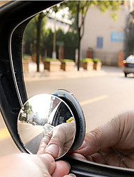 Car Mirror Contemporary Silver,High Quality Mirror