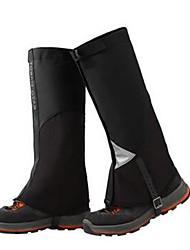 Outdoor mountain hiking shoes mens desert sand skiing waterproof foot female children Leggings