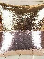 1 pçs Algodão Fronha,Inovador Textura Casual