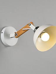 переменный ток 85-265 60 e27 традиционная / классической деревенская / домик страна картины особенность для водить, окружающий свет стены