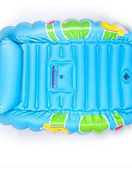 Wasser/Sand Aufblasbar Freizeit Hobbys Silica Gel Grün Blau Rosa Für Jungen Für Mädchen