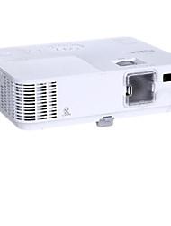 включенные в другие группировки нп-v302wc офис проектор (DLP чип 3000 лм WXGA разрешение двойной HDMI)