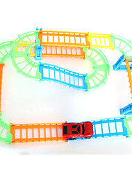 Building Blocks For Gift  Building Blocks Leisure Hobby Car 5 to 7 Years 8 to 13 Years Toys