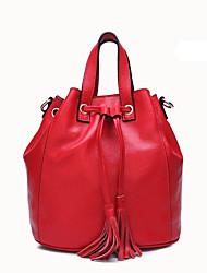 Women Cowhide Formal Sports Casual Outdoor Office & Career Professioanl Use Shoulder Bag Handbag Clutch