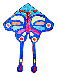 kites Brinquedos Tecido Especial Unisexo 8 a 13 Anos 14 Anos ou Mais
