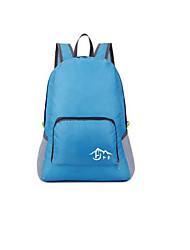 20-35L L Rucksack Wasserdicht Regendicht tragbar Blau andere