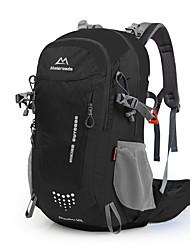 Fourty L Autres Randonnée pack Sac de Randonnée Organisateur Voyage sac à dos Sac à Dos de Randonnée Escalade Camping & RandonnéeBande