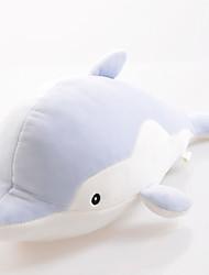 Мягкие игрушки Дельфин Куклы и плюшевые игрушки