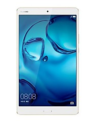 HUAWEI MediaPad M3 8.4 Inch Android 6.0 Octa Core 4 Гб RAM 64 Гб ROM 2,4 ГГц Android Tablet