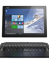 Lenovo Miix4 12 pulgadas 2 en 1 Tablet ( Windows 10 2160 * 1440 Quad Core 8G RAM 256GB ROM )