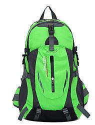 Mochila para Acampar e Caminhar Viajar Ciclismo Corrida Bolsas para Esporte Mochilas de Laptop Multifuncional Leve Bolsa de CorridaTodos