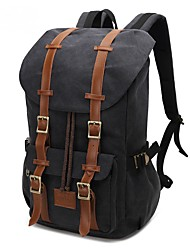 30 L Hiking & Backpacking Pack Backpack Multifunctional