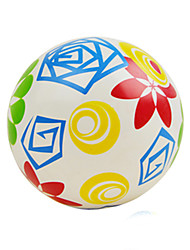 Balls & Accessories Outdoor Fun & Sports Sphere Silica Gel