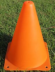 Futebol Cone de Treinamento 2 Pças.