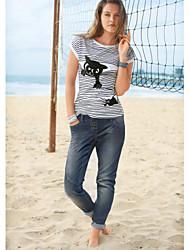 aliexpress ebay europe et nouveau t-shirt d'impression numérique