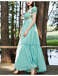 European and american saia de vestido de luxo saia grande mopping vestido saia slim com cinto