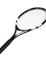 Raquettes de tennisFibre de carbone)Durable