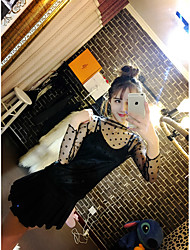 assinar sensual gaze perspectiva sexy camisa bottoming ponto onda feminina arnês enviar nett