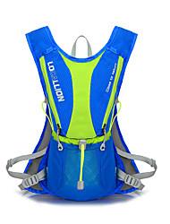 13 L Sac à dos Cyclisme sac à dos Multifonctionnel