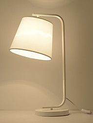 Desk Lamps Eye Protection Modern/Comtemporary Metal