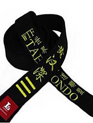 Dipping Belt/Weight Dip Belt Boxing Cotton