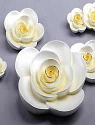 Wall Decor Porcelain Modern Wall Art1