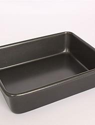Roast baking pan multifunction non sitck cake pan food grade FDA medium  size