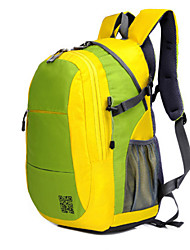 Backpack Multifunctional Green