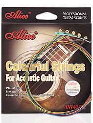 Guitar String Colors String  String 6 guitar strings