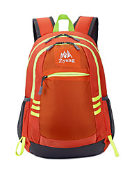 20 L Hiking & Backpacking Pack Backpack Climbing Camping & Hiking Multifunctional
