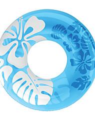 Donut Pool Float Spaß draußen & Sport Kreisförmig PVC 5 bis 7 Jahre 8 bis 13 Jahre 14 Jahre & mehr