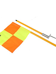 Soccer Soccer Corner Flags 1 Piece