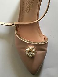 Dekorative Akzente Kunststoff Alle Schuhe