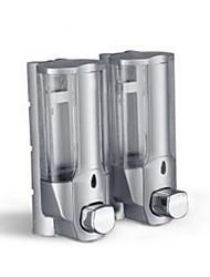 Soap Dispenser / PlasticsA Grade ABS /Contemporary