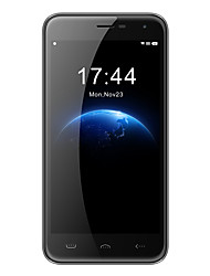 HOMTOM HOMTOM HT3 5.0 pouce Smartphone 3G ( 1GB 8GB Dual Core 8 MP )