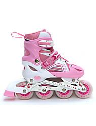 Inline-Skates Kinder