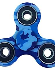 Kinder Erwachsene Hand Spinner sensorischen Stress Anti-Kreisel Spielzeug Fingerspitze tri Schreibtisch Fokus Spielzeug Spielzeug haben